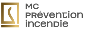 MC PRÉVENTION INCENDIES | Protection, prévention, conseil, sécurité incendies -2