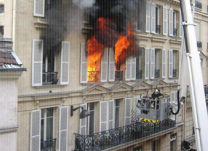 MC PRÉVENTION INCENDIES | Protection, prévention, conseil, sécurité incendies -24