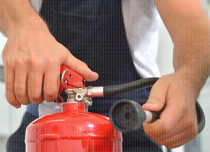 MC PRÉVENTION INCENDIES | Protection, prévention, conseil, sécurité incendies -23